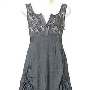 Plus Size Joe Browns Up and Down Dress size 20